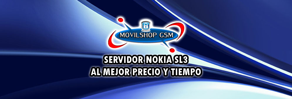 MOVILSHOPGSM